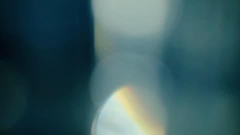 vídeos y material grabado en eventos de stock de fugas de luz superposición sobre fondo negro - filtración de luz