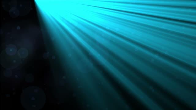 Leichte Blendenfleck-Überzug Übergang, Film brennen, leichtes wasserfestes