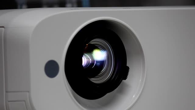Lampenglas-Projektor Schließen.part2