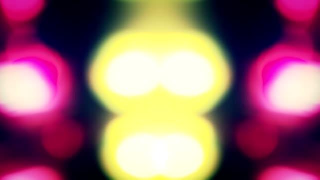 vídeos de stock e filmes b-roll de partículas de luz - lightweight