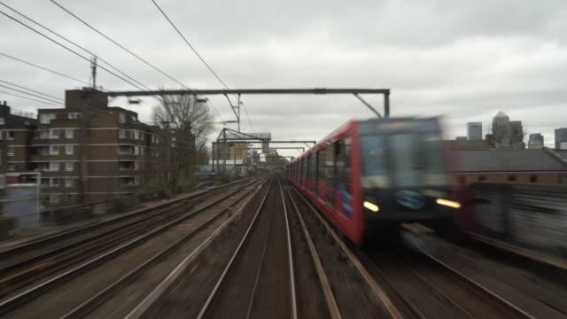 Light railway