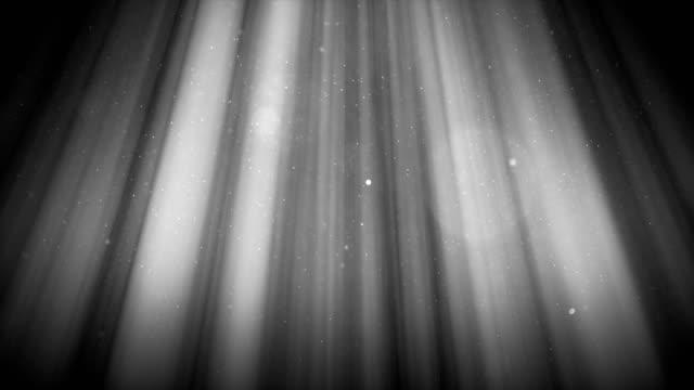 ライトレイ v3 ホワイトループ+アルファ - 燃焼煙突点の映像素材/bロール