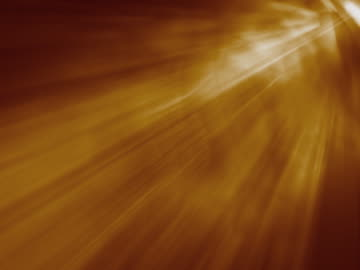 light shining through smoke - refraction stock videos & royalty-free footage