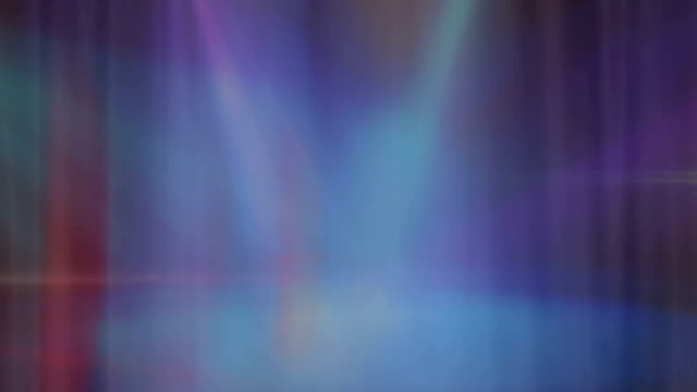 light streaks abstract - loopable - squiggle stock videos & royalty-free footage
