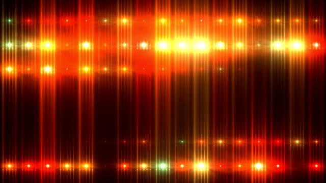 光遷移レンズ フレア リーク - spotlight点の映像素材/bロール