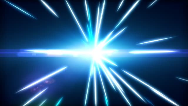 vídeos de stock e filmes b-roll de light transition, lens flare, light leaks, overlays - alto contraste
