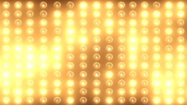 light wall - award stock videos & royalty-free footage