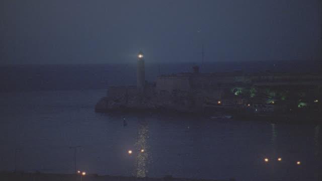 vidéos et rushes de n/x lighthouse - lighthouse