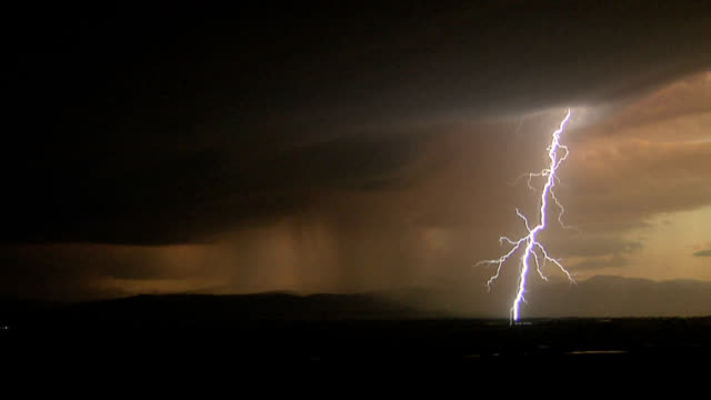 lightning, high-speed - lightning stock videos & royalty-free footage