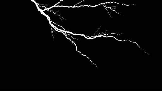 vídeos y material grabado en eventos de stock de cielo nocturno perforante 4k - vídeo imagen en movimiento