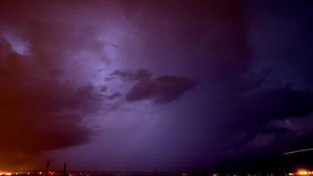 lightning stop motion hd 4 - earth goddess stock videos & royalty-free footage