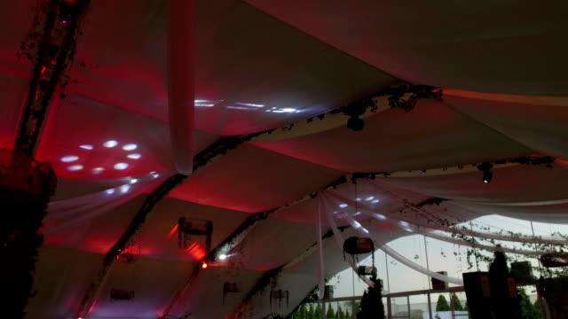 Luci di notte Club 02