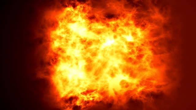 vidéos et rushes de comme l'enfer - apocalypse