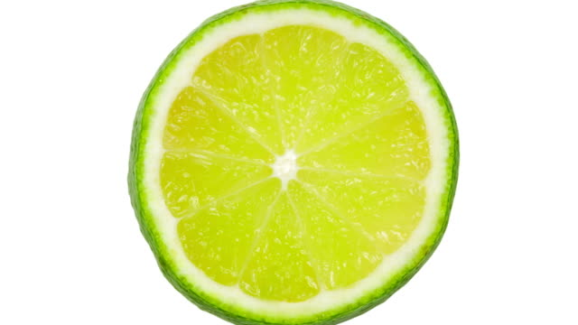 lime - citrus fruit stock videos and b-roll footage