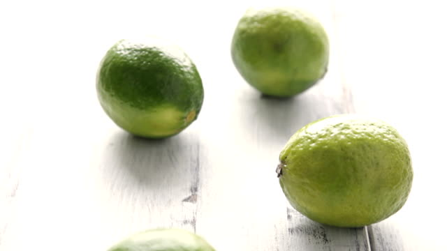 lime - medium group of objects stock videos & royalty-free footage