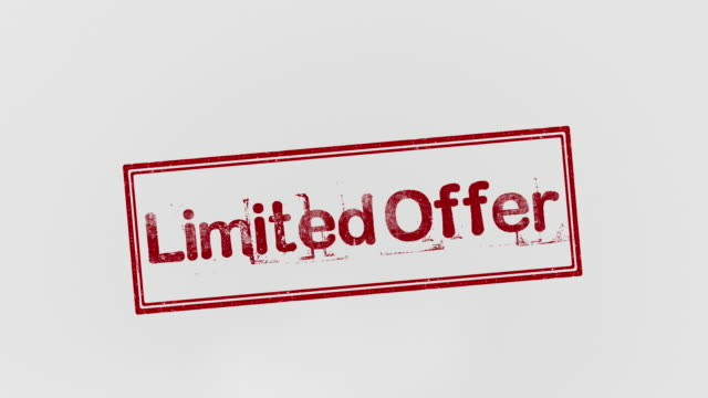 limited offer - forbidden stock videos & royalty-free footage