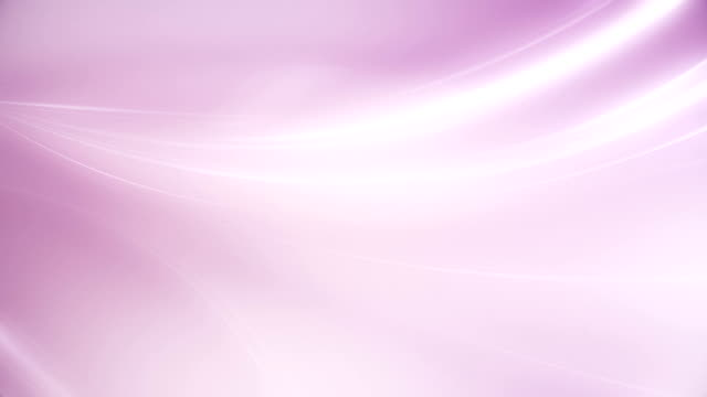 line background pink loopable - pink background stock videos and b-roll footage