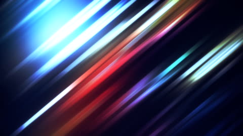 lines abstract background loop - abstract backgrounds stock videos & royalty-free footage