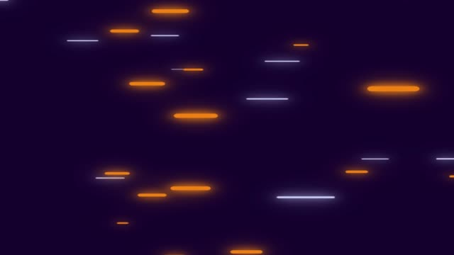 4k lines abstract background loopable - competition stock videos & royalty-free footage