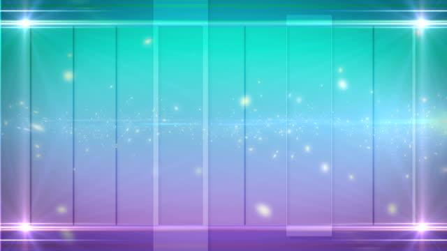 stockvideo's en b-roll-footage met lines animation - verkoudheidsvirus