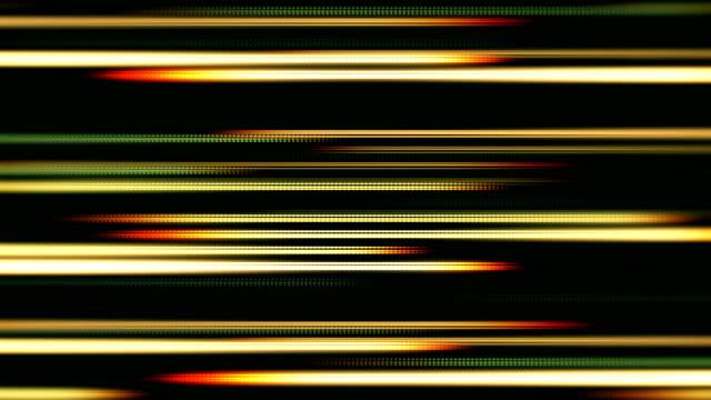 Lines background loop