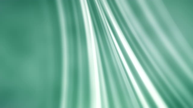 4K Lines Backgrounds loopable