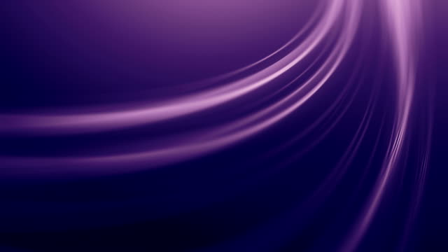 Lijnen achtergronden paars (loopbare)