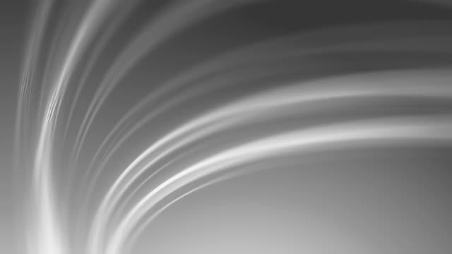 Linien Hintergrund Weiß (Endlos wiederholbar
