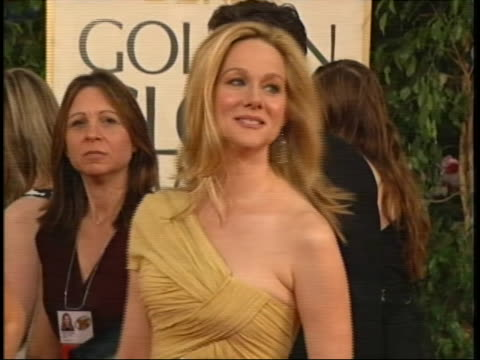 linney has won three emmy awards, two golden globes, and a screen actors guild award. she has been nominated for the academy award three times and... - big hair stock videos & royalty-free footage