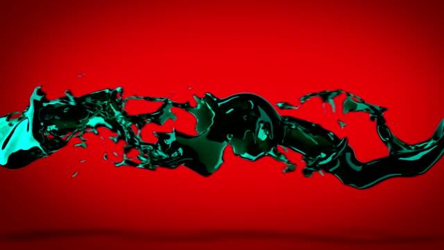Liquid_heart_splash_hd1080