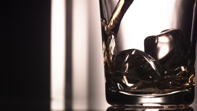 CU SLO MO PAN Liquids and glass / United Kingdom
