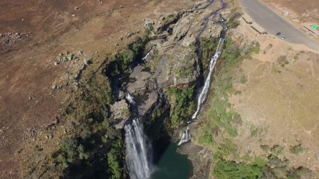 lisbon falls - sabie stock videos and b-roll footage
