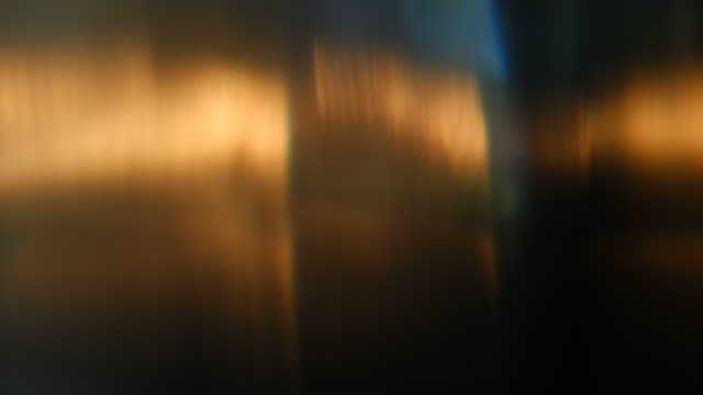 lit candle - kerze stock-videos und b-roll-filmmaterial