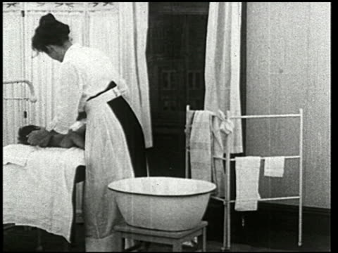 Little Brothers and Sisters: A Film Lesson in Health and Hygiene - 2 of 15