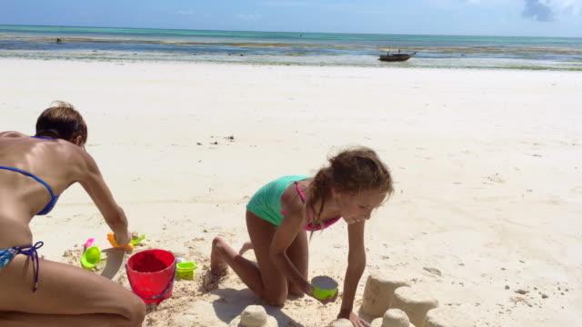 Candid-beach