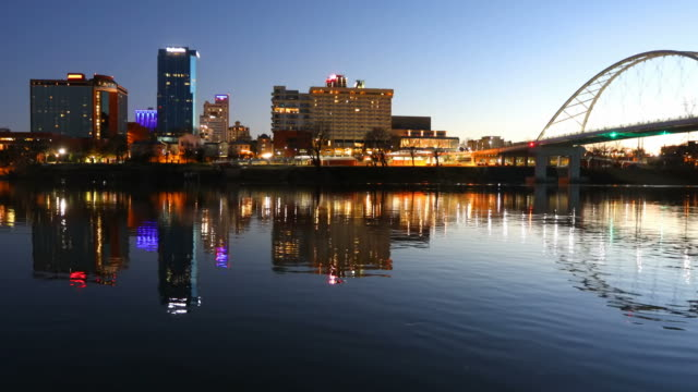 little rock, arkansas - georgia us state stock videos & royalty-free footage