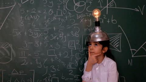 lilla vetenskapsman - inspiration bildbanksvideor och videomaterial från bakom kulisserna