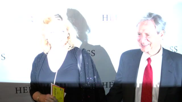 liv ullman at the play opening of the heiress in new york ny on 11/01/12 - liv ullmann stock videos and b-roll footage