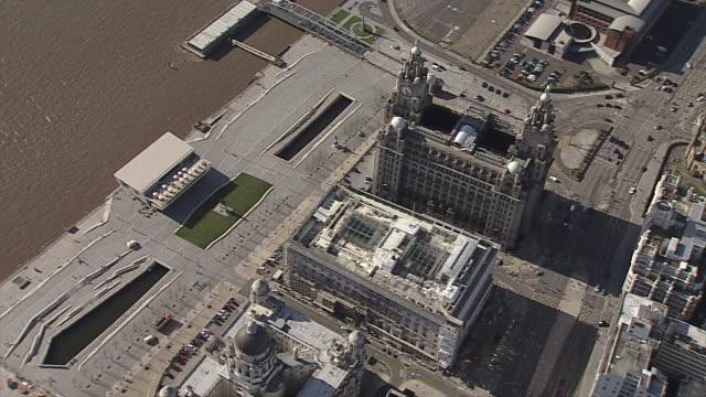 Liverpool City 4