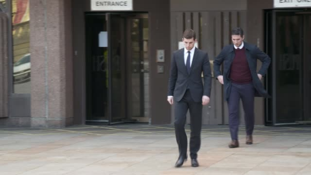 Liverpool footballer Jon Flanagan given community order for assault on girlfriend ENGLAND Liverpool EXT Jon Flanagan away from court after being...