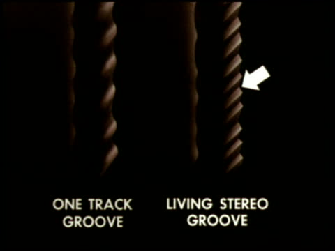 living stereo - 4 of 8 - see other clips from this shoot 2364 stock videos & royalty-free footage