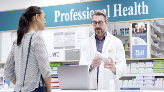 i'll advise you to get this product - medical insurance stock videos & royalty-free footage