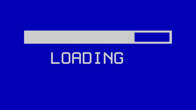 loading animation - toy stock videos & royalty-free footage
