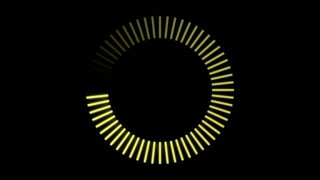 caricamento del video stock di animazione di download - caricare attività video stock e b–roll