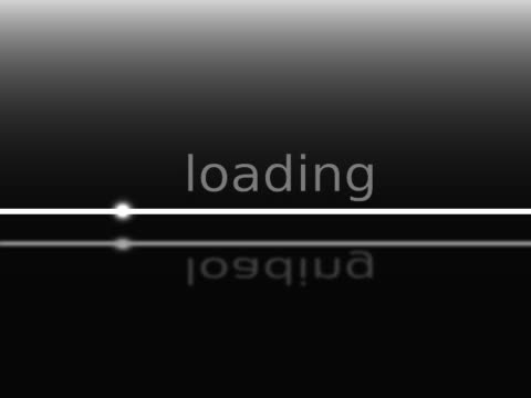 loading screen - www stock videos & royalty-free footage