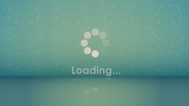 loading... - loading stock videos and b-roll footage