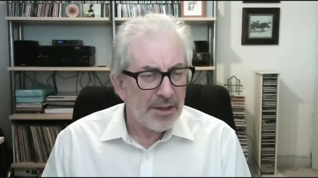 lobbying and cronyism allegations: further inquiry into to greensill capital / matt hancock family company row; england: london: int lord kerslake... - politics stock-videos und b-roll-filmmaterial