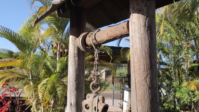 local distillery near puerto vallarta, mexico, north america - milk churn stock videos & royalty-free footage