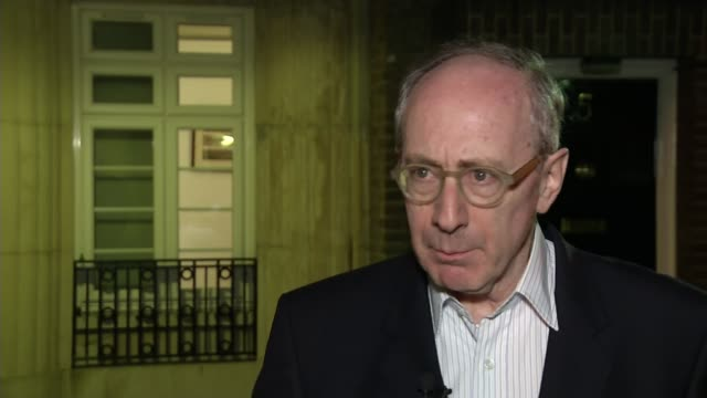 police identify two new suspects england london sir malcolm rifkind interview sot scotland lockerbie names inscribed on lockerbie air disaster... - lockerbie stock videos & royalty-free footage
