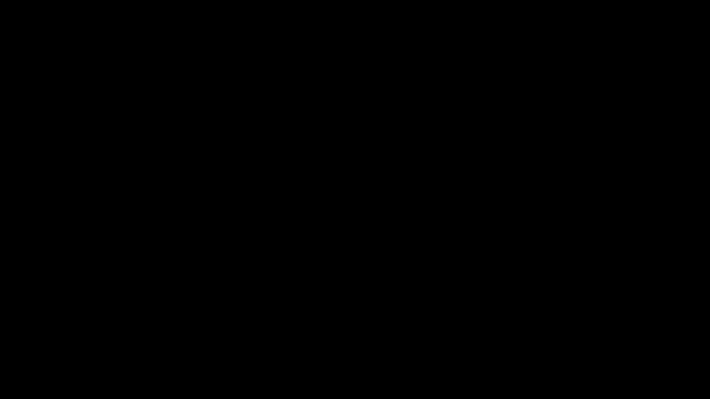 lodged criminal complaint against people involved in bids to host the world cups in 2018 and 2022 showing archive shots of doha, archive of fifa hq,... - fifa stock videos & royalty-free footage